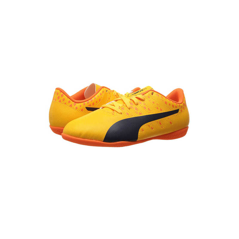 7SAPATILHA PUMA EVOPOWER VIGOR 4 IT